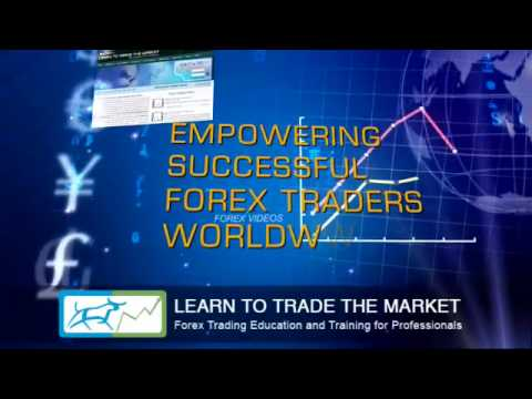 Courses related to forex